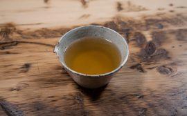 酸味と出汁の美味しい組み合わせ 土佐酢