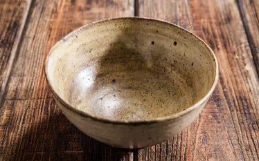 うつわの世界~高田谷将宏 たっぷりといただく丼(どんぶり)~