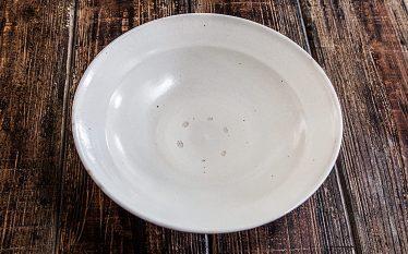 うつわの世界~大皿料理の「おもてなしコーディネート」~